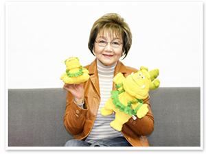 増山江威子の画像 p1_24