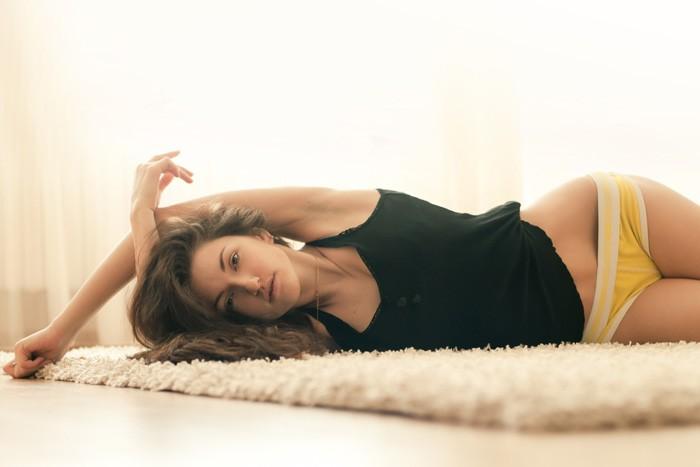女性ホルモンを味方につけて、ダイエット効果を劇的に向上