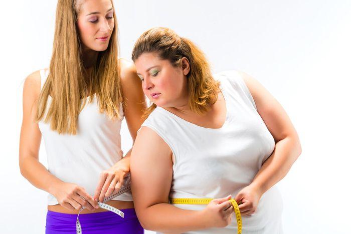 「私はこれで太った!痩せた!」リアルなダイエット事情を公開