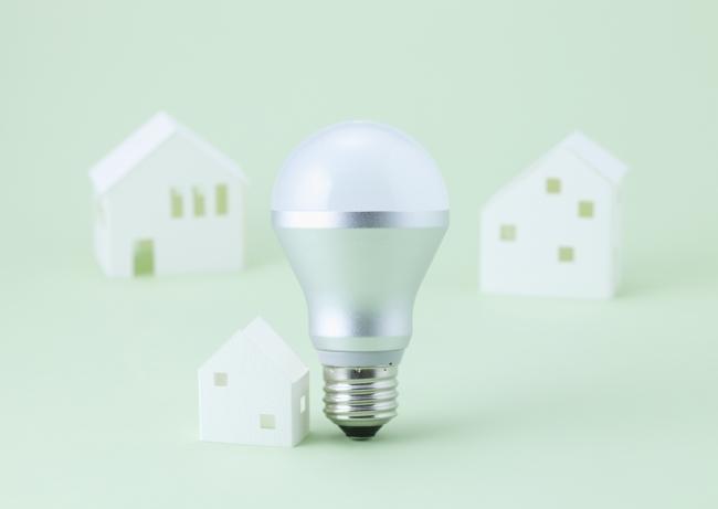 クロス・マーケティング「電力小売りの全面自由化に関する追跡調査」を実施