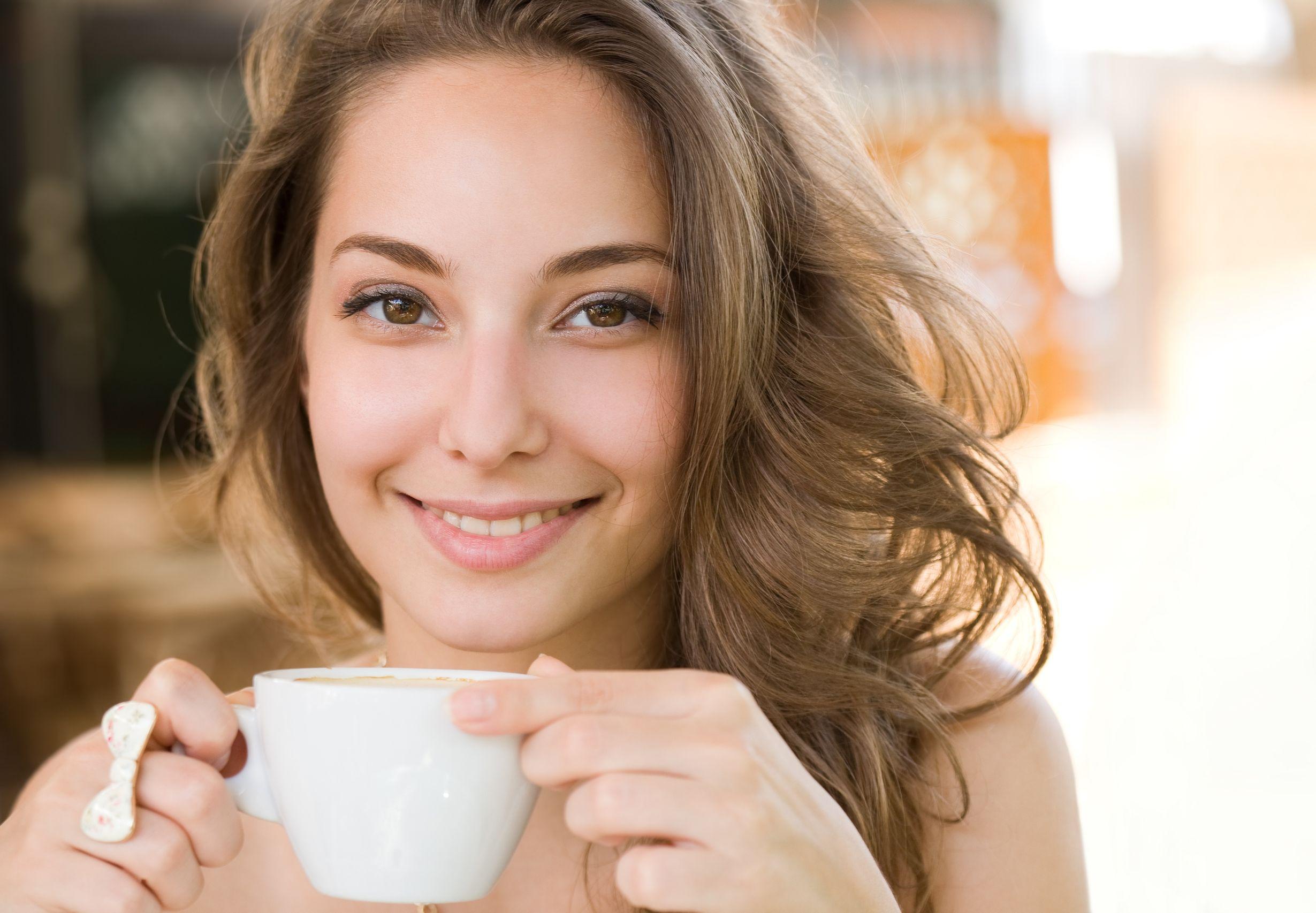 夏疲れのお肌に◎「繊維芽細胞」を元気にする飲み物2つ