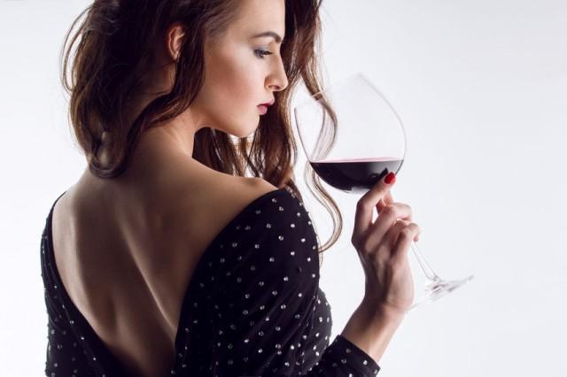 捨てずに有効活用!飲み残した「ワイン」の上手な利用法4つ