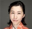 第28回 女性狂言師/三宅藤九郎さん 「日本の笑いの心」で、世界の架け橋に