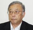 Vol.26 金井徹さん  生物のチカラが環境問題 解決の切り札!