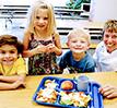 (Boulder)vol.18 ボールダーの学校給食改革は成功するか