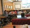 (Boulder)Vol.20 ボールダー文化を支えるコーヒーショップ