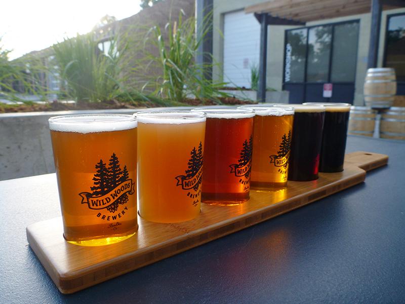 ボールダーのビールオタクが始めたクラフト・ビールのビジネス