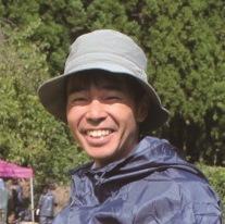 19.只見朱宮さん