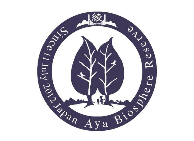 P11 エコパークロゴ