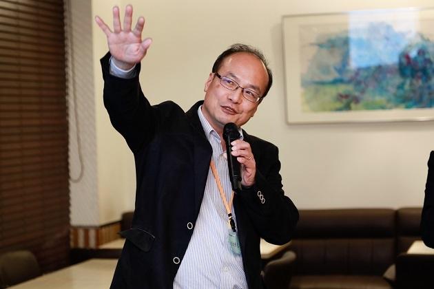第26回エコ×エネ・カフェ 開催速報