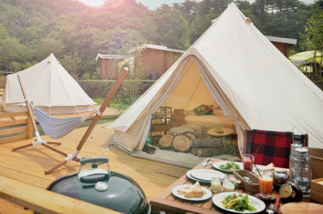 「キャンプ」の画像検索結果