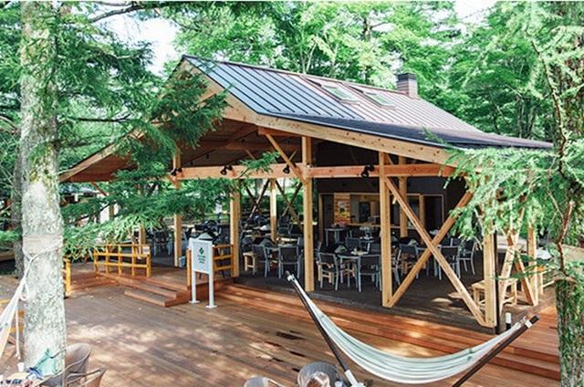 富士山と湖の絶景が楽しめる!山梨県の人気おすすめキャンプ ...