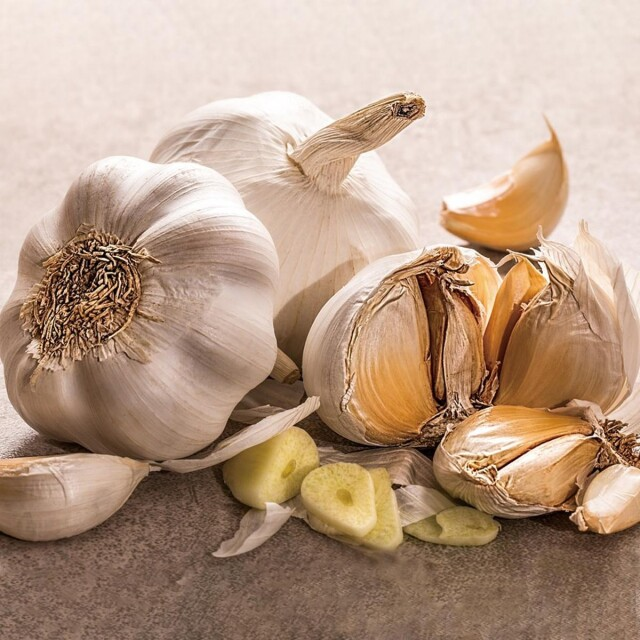 K10_garlic_main_1_1578635203