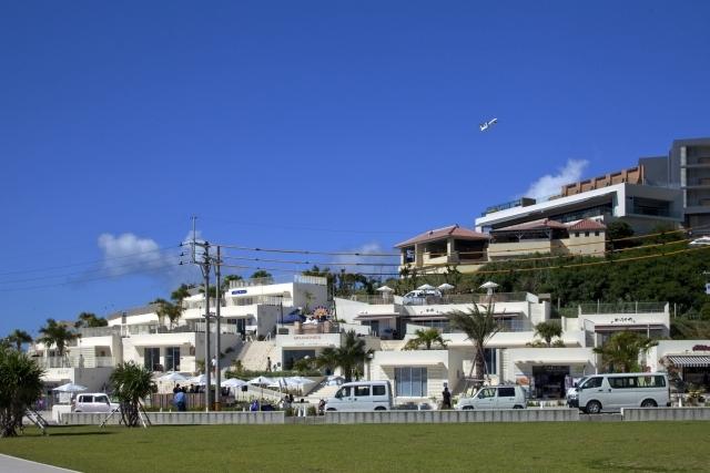 ジェットスター、ふるさと納税で熊本・南小国町と …