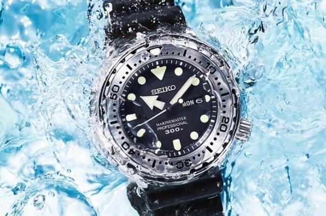 new product 69ec4 fb52b 登山時計でもっと楽しく&安全登山!初めての1本にもおすすめな ...