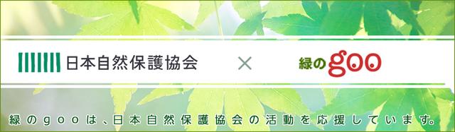 日本自然保護協会02