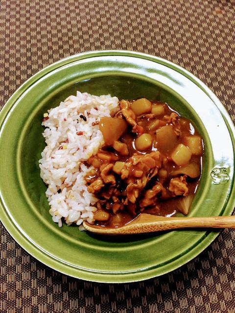雑穀米は栄養たっぷりの天然サプリ!おいしい炊き方は