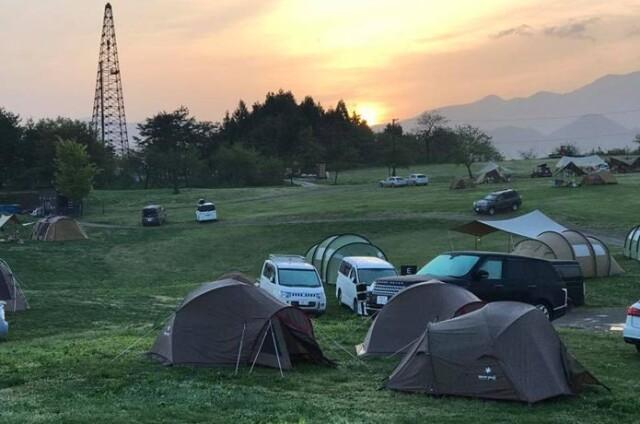 冬シーズン『だから』こそ訪れたい、魅力が加速するキャンプ場6選
