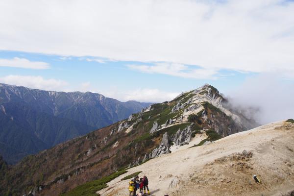 『信州登山案内人』に聞く!山歩き初心者のための疑問解消【Q&A】