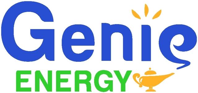 ジニーエナジー、全国で低圧電力供給サービスを開始