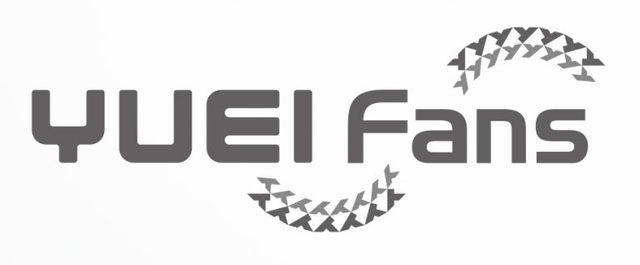 株式会社ユーエイ、大型施設対象のシーリングファン「ユーエイファン」を発売