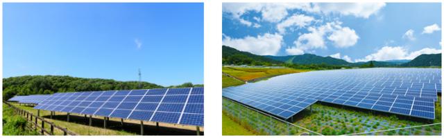 エコスタイル、「土地付き太陽光投資物件説明会」を全国9会場で開催