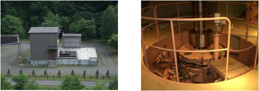 北海道電力、奥沙流発電所の出力を増加