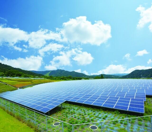 エコスタイル、日本主要都市で土地付太陽光投資物件説明会を12月開
