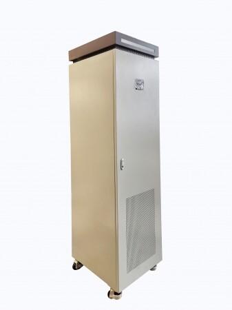 自家消費に特化した太陽光発電システム販売開始