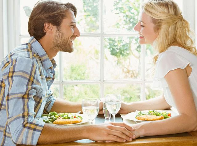 【恋愛心理テスト】あなたと相性の良い恋のお相手は?