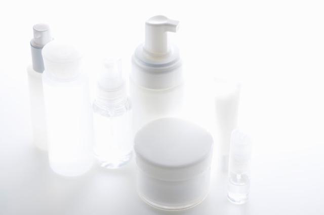 コスメコンシュルジュおすすめ!コスパ◎の高保湿化粧水3選
