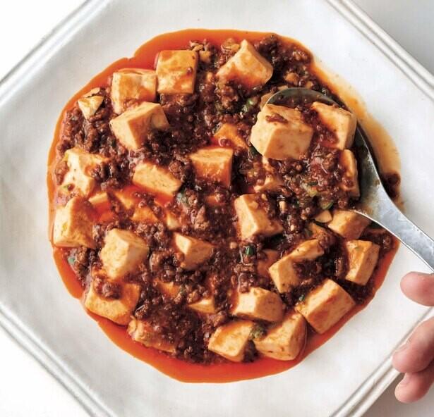 揚げても絶品♪ボリュームたっぷり豆腐のメインディッシュ