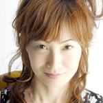 松田陽子さん