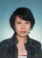木村麻紀さん