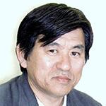 造園家/長谷川哲士さん