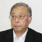 金井 徹さん