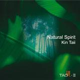 Natural Spirit/KIN TAII