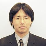 企画コーディネーター/横川峰生さん