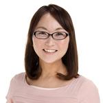 子育て研究家/ 新井美里さん