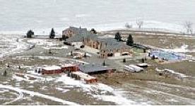 ボールダー郡で一番大きな住宅