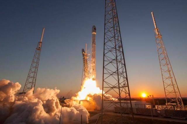 トランプ政権で消える? NASA4つのミッション