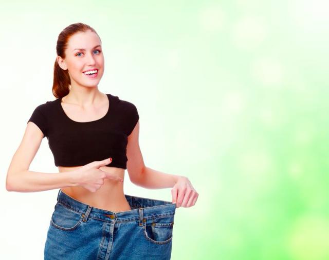 ダイエット成功のカギ!モチベーションを維持する習慣