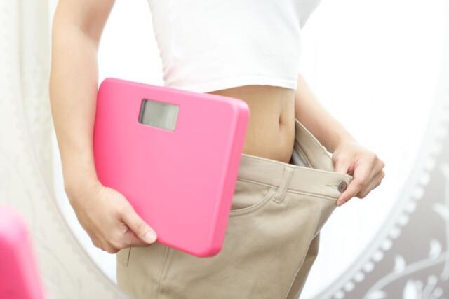 これさえやめればヤセ体質に?今すぐやめたいNG食習慣