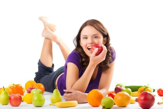 心と身体を癒す!12星座別「あなたにおすすめのフルーツ」