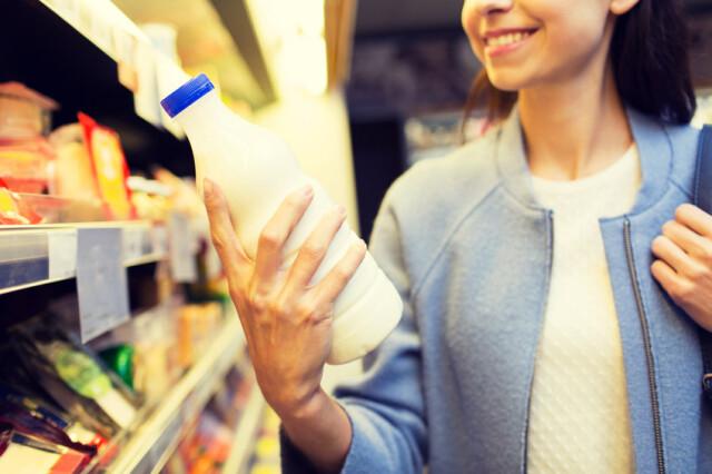 老化防止に「ちょい足し」すべきタンパク質5つ