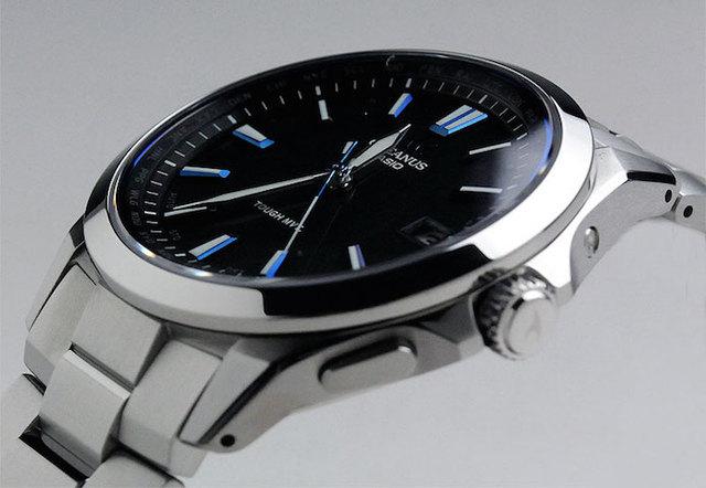 100f9c2161 電波ソーラー腕時計のおすすめランキングをレディース・メンズ別に発表!寿命や、セイコーやカシオ、シチズン製品などのまとめ。デジタルのものからアナログまで  ...