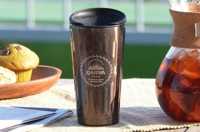 おすすめのコーヒー用水筒はコレ!