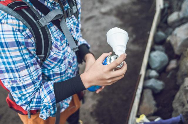 高山病とは|予防と対策を知って、安全に登山・旅行に行こう!