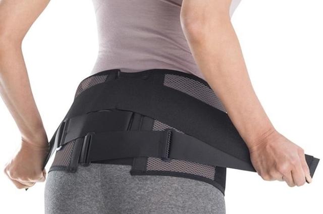 腰痛ベルトの正しい選び方!仕事で使う?運動で使う?人気製品まとめ