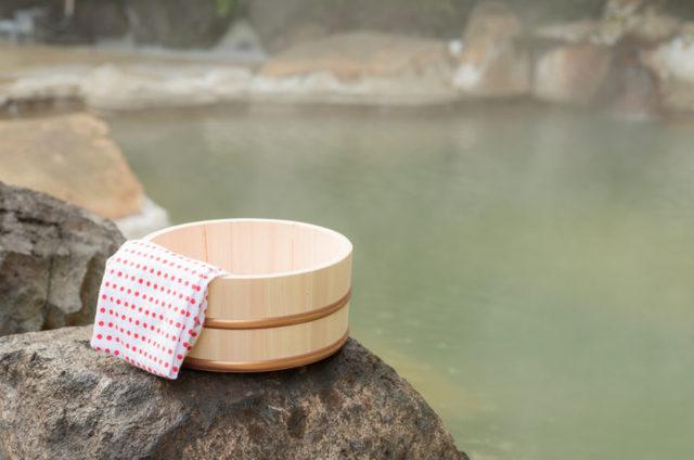 低山+温泉は冬のお楽しみ!セットで楽しめる関東周辺日帰りコース